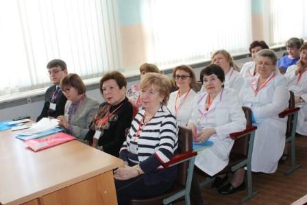 Альметьевский медицинский колледж приемные экзамены где сдать медь в Шатура