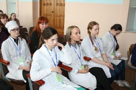 Альметьевский медицинский колледж приемные экзамены прием железа цена в Кубинка